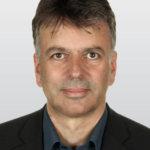 Portrait Dirk Frölich
